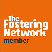 The Fostering Network Member